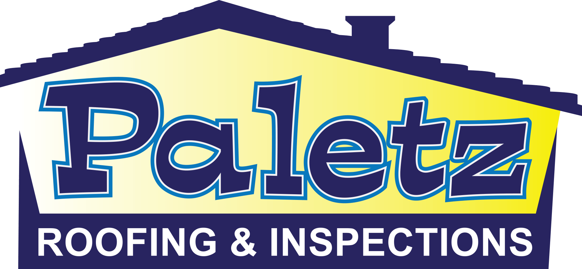 Paletz Roofing & Inspection